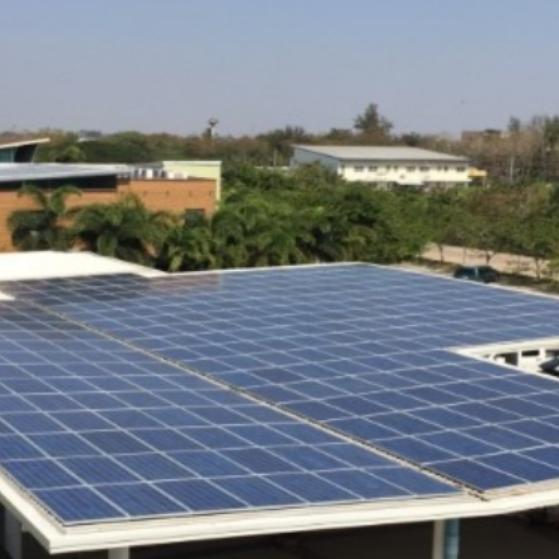 โรงเรียนปลูกปัญญา-นครราชสีมา-144-kW