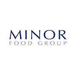 minor-food-group